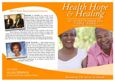 HHH Brochure 1