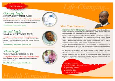 HHH Brochure 2