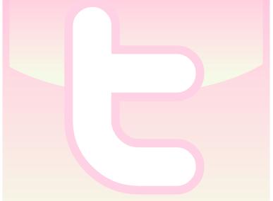 Chaviano Twitter
