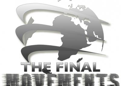 Final Movements Logo