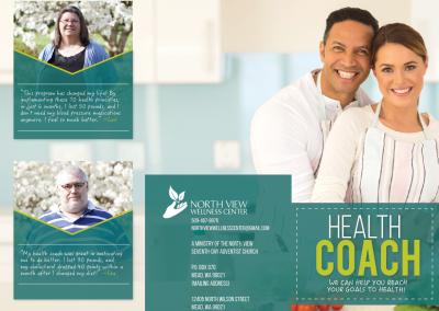 NVWC Brochure 1