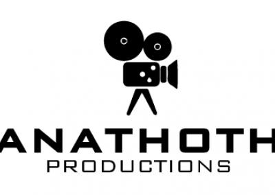 Anathoth Productions