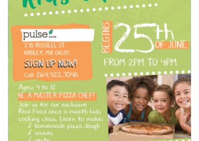 Pulse Kids 2
